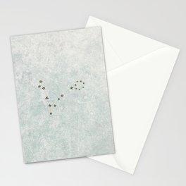 Pisces x Astrology x Zodiac Stationery Cards
