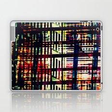 Multi Laptop & iPad Skin