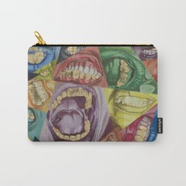 grillz Carry-All Pouch