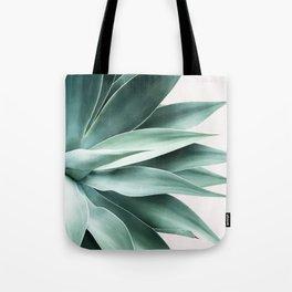 Bursting into life Tote Bag