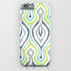Sketchy IKAT Slim Case iPhone 6s