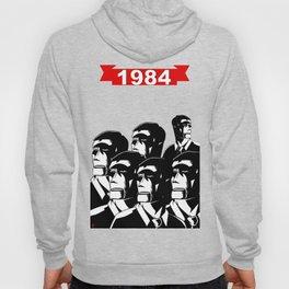 1984 Hoody