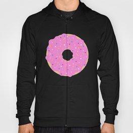 Donut Time Hoody