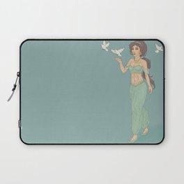 Jasmine Laptop Sleeve