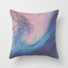 OUTLVNDS Throw Pillow