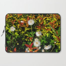 Summer in Canada Laptop Sleeve