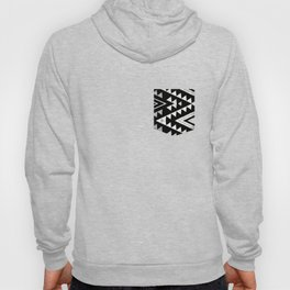 out of the circle Hoody