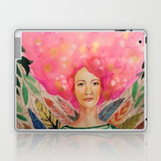 thelma Laptop & iPad Skin