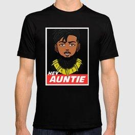 Hey Auntie T-shirt