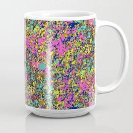 Laguna de los Lagartos Coffee Mug
