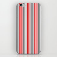 john mayer iPhone & iPod Skins featuring Mayer 2 by Tempe Digital