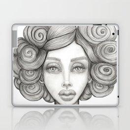 Joliesque Laptop & iPad Skin