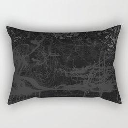 fty77.117fty77.17 Rectangular Pillow