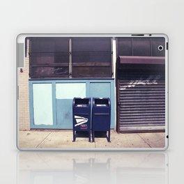 150//365 [V2] Laptop & iPad Skin