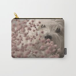 SWEET DOG Carry-All Pouch