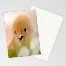 Wonderful animals World Stationery Cards