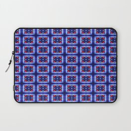 Prayerful Beefcake Laptop Sleeve