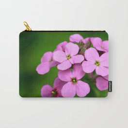 St. Thomas Carry-All Pouch