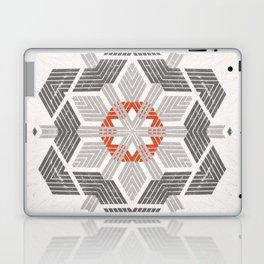 Kalei2 Laptop & iPad Skin
