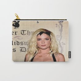 Halsey 55 Carry-All Pouch