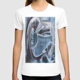 Myths & Legends T-shirt
