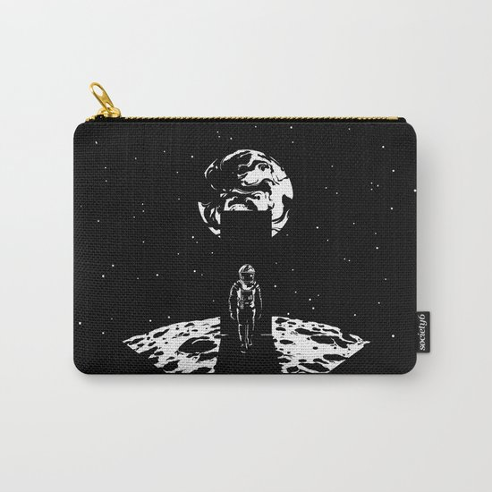 [monolith] Carry-All Pouch