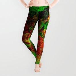 SUPERB Leggings