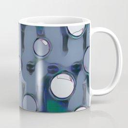 Snowballs Coffee Mug