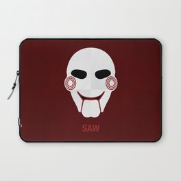 SAW Laptop Sleeve