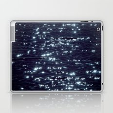 Bedazzled Laptop & iPad Skin