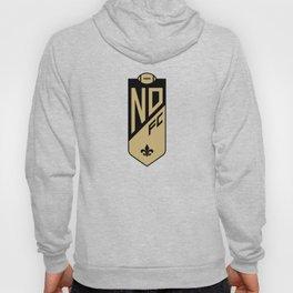 NOFC (Spanish) Hoody