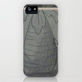 Personal Wonderland iPhone Case