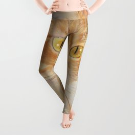 Didou Leggings