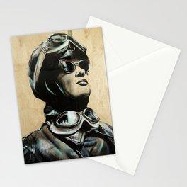 Anke-Eve Stationery Cards