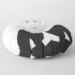 NAMASTE Floor Pillow