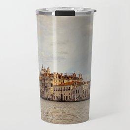 Venice May 2018 Travel Mug