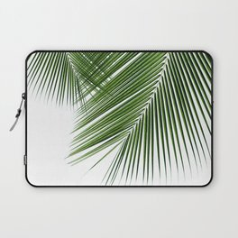 Delicate palms Laptop Sleeve
