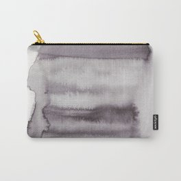5  | Abstract Painting | 190725 Carry-All Pouch