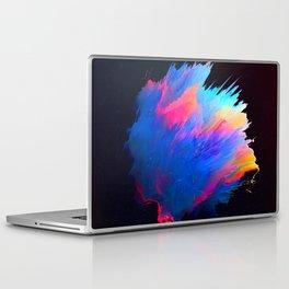 Dámōn Laptop & iPad Skin