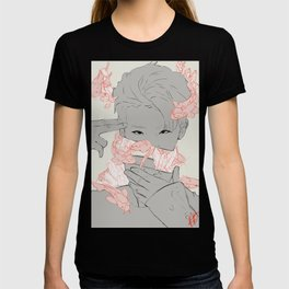 joony T-shirt