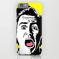 Ace Slim Case iPhone 6s