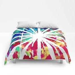 Trip Comforters