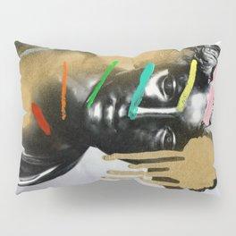 Composition 527 Pillow Sham