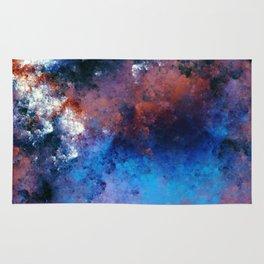 Celestials - Blissful Ignorance Rug