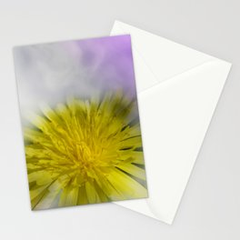 little pleasures of nature -83- Stationery Cards