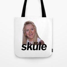 Sküle Tote Bag