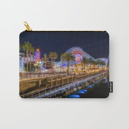 California Screamin Carry-All Pouch