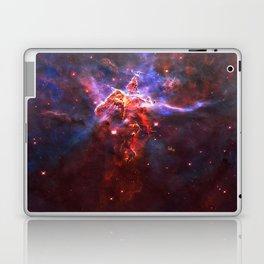 The Creators Laptop & iPad Skin