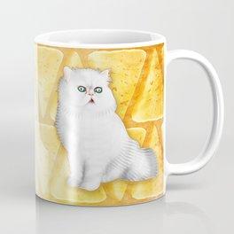 Manchego of Vhamster Coffee Mug
