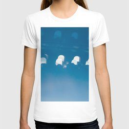 SOARIN' T-shirt